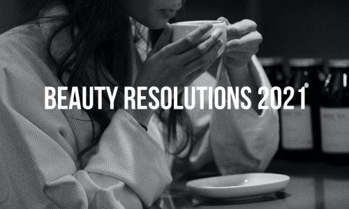 Beauty-Resolutions-2021