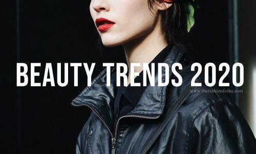 Beauty-Trends-2020