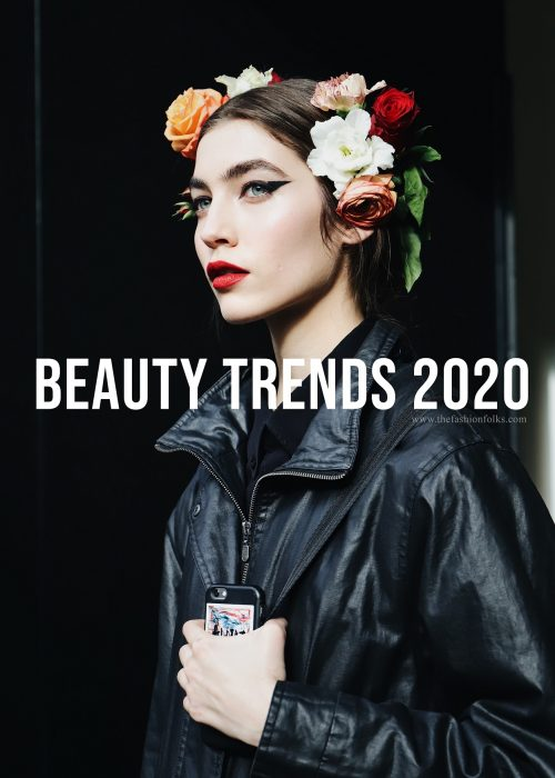 Beauty-Trends-2020