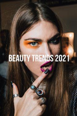 Beauty-Trends-2021