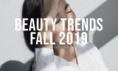 Beauty-Trends-Fall-2019