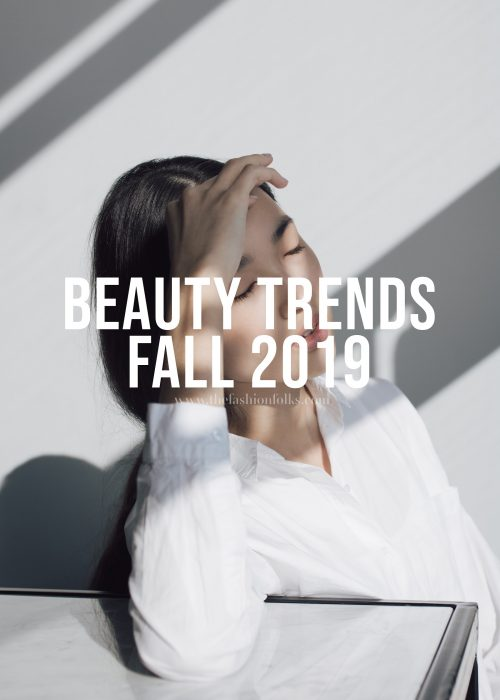 Beauty-Trends-Fall-2019