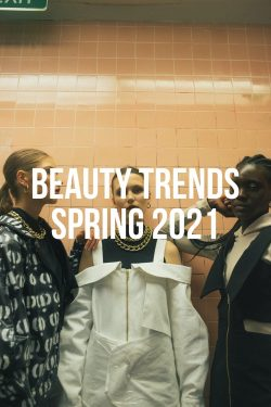 Beauty-Trends-Spring-2021