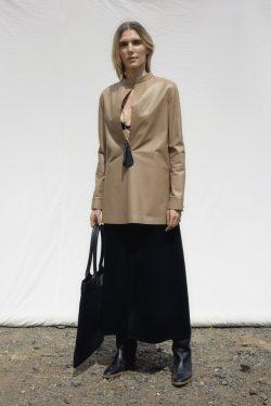 Beige-Leather-2021-Gabriela-Hearst-2021