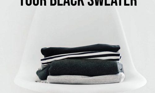 Black-Sweater-2021