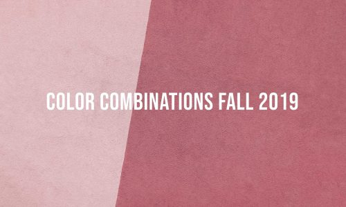 Color-Combinations-Fall-2019