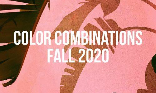 Color-Combinations-Fall-2020