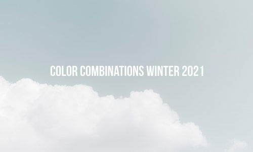 Color-Combinations-Winter-2021