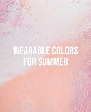 Colors-Summer-2021