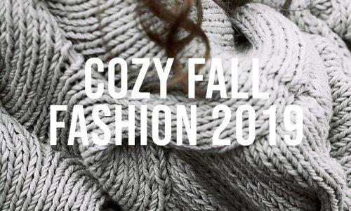 Cozy-Fall-Fashion-2019