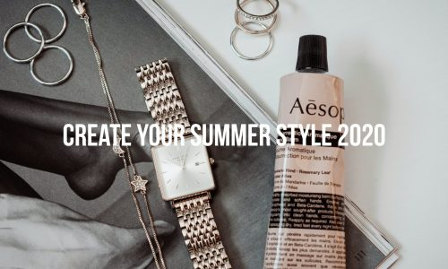 Create-Your-Summer-Style-2020