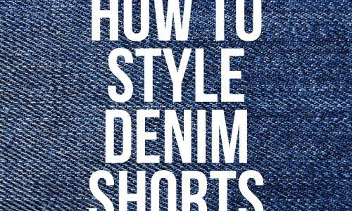 Denim-Shorts-2020