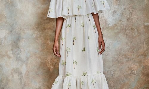 Duro-Olowu-Spring-2021-Picture-by-Luis-Monteiro