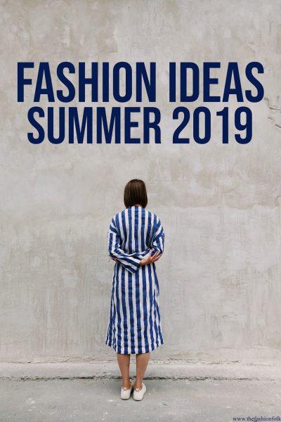 Fashion-Combinations-Summer-2019
