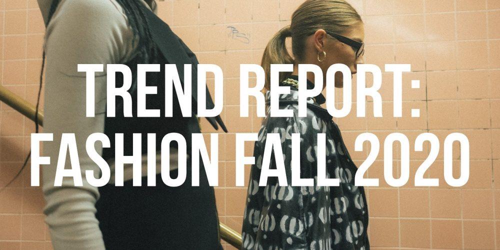 Fashion-Fall-2020
