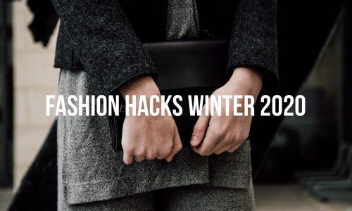 Fashion-Hacks-Winter-2020
