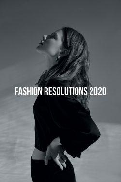 Fashion-Resolutions-2020