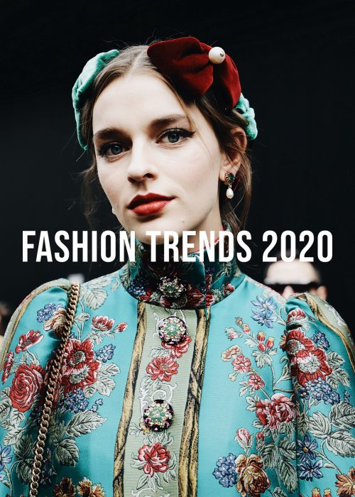 Fashion-Trends-2020