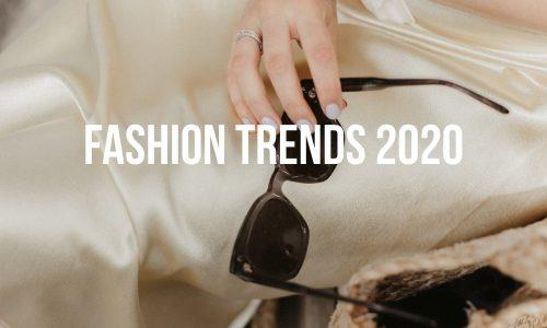 Fashion-Trends-2020