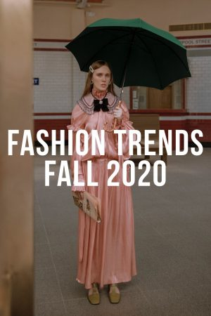Fashion-Trends-Fall-2020