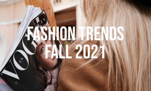 Fashion-Trends-Fall-2021