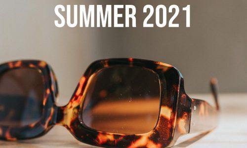 Fashion-Trends-Summer-2021