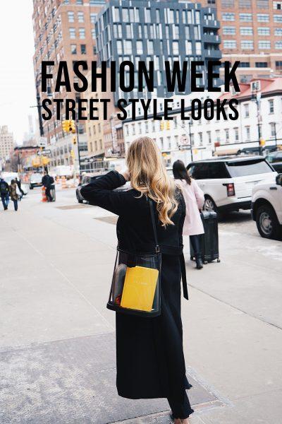 Fashion-Week-Street-Style-Fall-2019