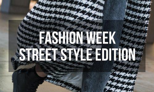 Fashion-Week-Street-Style-Fall-2020