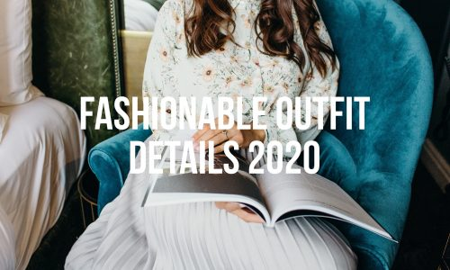 Fashionable-Outfit-Details-Winter-2020