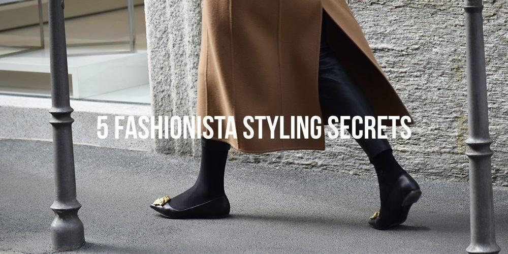 Fashionista-Styling-Hacks