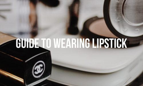 Guide-To-Wearing-Lipstick