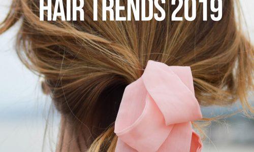 Hair-Accessories-Summer-2019
