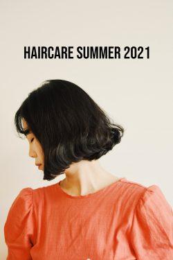 Haircare-Summer-2021