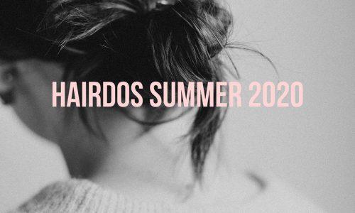 Hairdos-Summer-2020