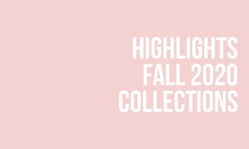 Highlights Fall 2020 (1)