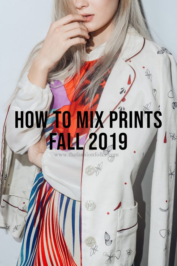 How-To-Mix-Prints-Fall-2019