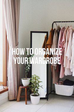 How-To-Organize-Your-Wardrobe