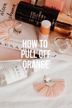 How-To-Pull-Off-Orange