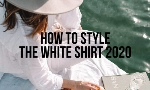How-To-Style-The-White-Shirt-2020