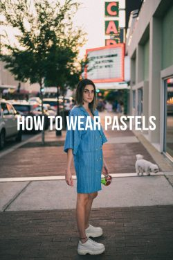 How-To-Wear-Pastels-2020