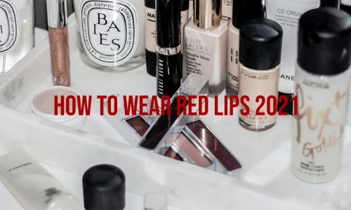 How-To-Wear-Red-Lips-2021