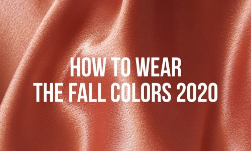 How-To-Wear-The-Fall-Colors-2020