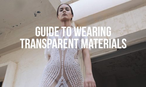 How-To-Wear-Transparent-Materials