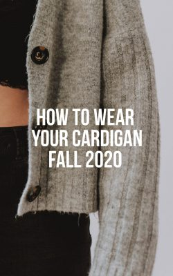 How-To-Wear-Your-Cardigan-Fall-2020