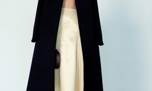Jil-Sander-Pre-fall-2020-Silk-Skirt-2019