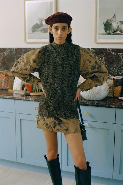 Knitted-Vests-2020-Ganni