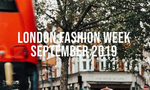 LFW-September-2019