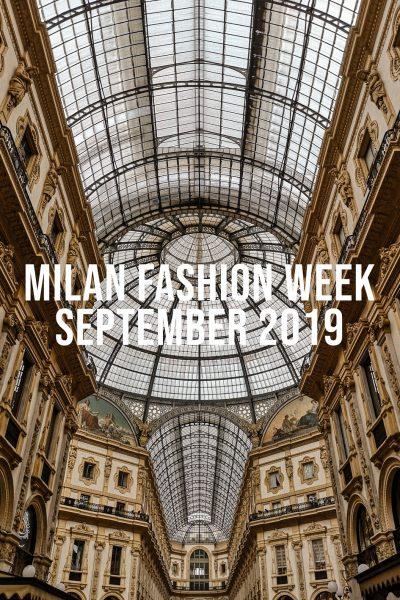 MFW-September-2019