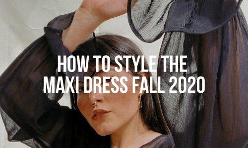 Maxi-Dress-Fall-2020
