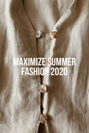 Maximize-Summer-Fashion-2020